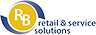 RB Retail & Service Solutions